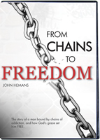 dvd-case-from-chains-small