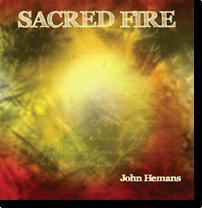 sacred-fire-cover-website